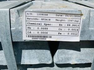 3466c7e3-808e-4146-b560-a4c0259ca188